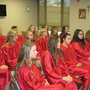 Confirmation 2015 photo album thumbnail 2
